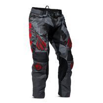 Calça Motocross Jett Factory Edition 3 -