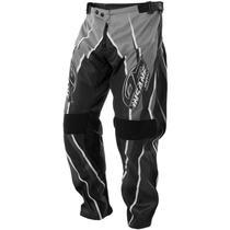 Calça Motocross Pro tork Insane 100% -