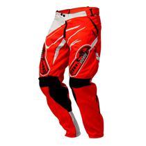 Calça Motocross Pro Tork Insane 3 Off Road Trilha -