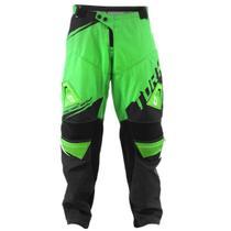 Calça Motocross Trilha Enduro - Pro Tork Factory Edition -