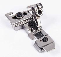 Calcador Elástico Zero Overlock P103/F371 Sun Special -