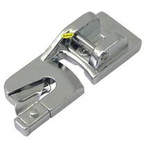 Calcador Janome 820809014 para Bainha Enrolada 777325 - Mcbrasil