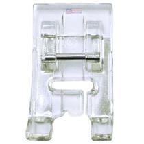Calcador Janome 822804118 para Ponto a Ponto Decorativos e Apliques 779325 - Mcbrasil