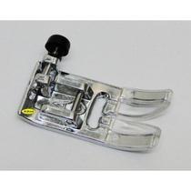 Calcador Janome 832523007 para Máquina Zig Zag 779164 -