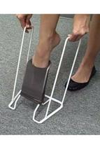Calçador para Meia de Compressão e Normais - Artipé