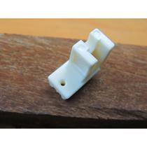 Calcador para Zipper invisível - Milamak