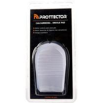 Calcanheira vinil natural p 32/35 - prottector -