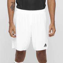 Calção Adidas Parma Masculino -
