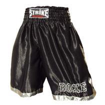 Calção de Boxe Strike Boxing -