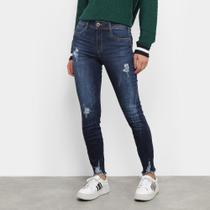 Calças Jeans Colcci Feminino-20109826 -