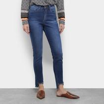 Calças Jeans Skinny Razon Feminino -