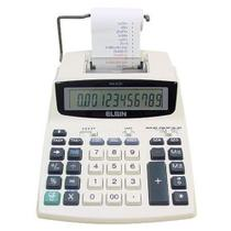 Calculadora Bobina Elgin Ma5121 -