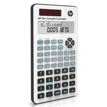 Calculadora científica 10s+ hp   hp -