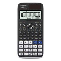 Calculadora Científica Casio Fx 991lax -