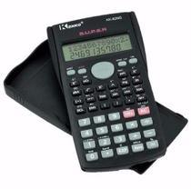 Calculadora Científica com 240 Funções KK-82MS Kenko -