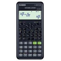 Calculadora cientifica fx-82esplus-2  casio -
