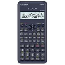 Calculadora cientifica fx-82ms-2  casio -