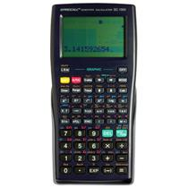Calculadora Científica Gráfica Procalc SC1000 -