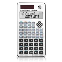 Calculadora Científica HP 10S+ com 240 Funções -