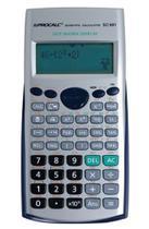 Calculadora Científica Ref. SC991 Procalc -