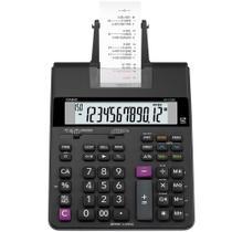 Calculadora Com Bobina Casio Hr-150 Rc Bivolt Original -