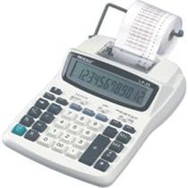 Calculadora de impressao 12dig. bob.58mm/4pilhas bivolt unidade - PROCALC