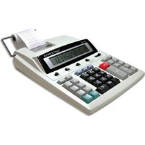 Calculadora de Impressao 12DIG. Bobina 57MM 110V/220V - Procalc