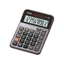 Calculadora de mesa 12 dígitos MX-120B - Casio -