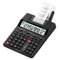 Calculadora de Mesa com Bobina 12 Digitos HR-100C bivolt - Casio -