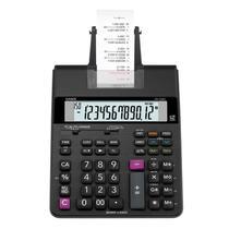 Calculadora de mesa com bobina 12 digitos - HR-150RC - Casio -