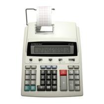 Calculadora De Mesa Com Bobina Procalc LP45 -