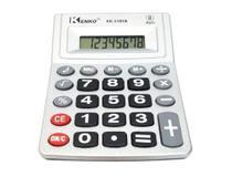 Calculadora de Mesa Kenko KK-3181A -