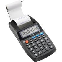 Calculadora de Mesa MA5111  Visor LCD - Elgin -