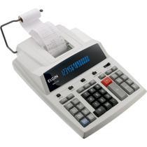 Calculadora de Mesa MB7142  - Elgin -