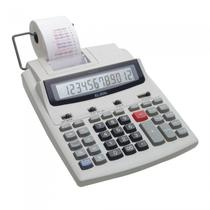 Calculadora ELGIN MR 6125 -
