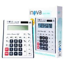 Calculadora Inova-calc-7069 -