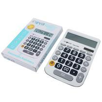 Calculadora Inova-calc-7072 -