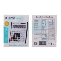 Calculadora Inova-calc-7090 -