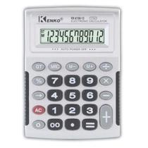 Calculadora KENKO KK-6190A -