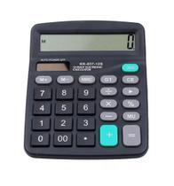 calculadora kk837b -