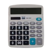 Calculadora Pessoal Yes Premium 12 dígitos -