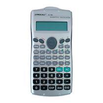Calculadora Procalc SC365 Científica 279 Funções -