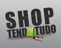 Calculadora Profissional Olivetti Logos 804b - Tendtudo