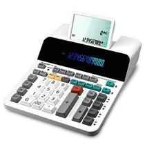 Calculadora Sharp EL-1901 de 12 Dígitos/Display 110V -