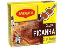 Caldo Picanha Maggi 57g -