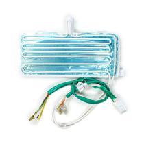 Calha degelo com resistencia geladeira electrolux 127v 70294449 -
