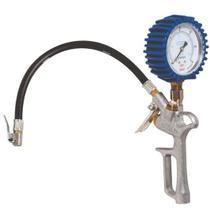 Calibrador de pneus ms 13c steula -