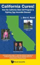 California Cures! - World Scientific Publishing Co Pte Ltd