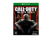 Call of Duty Black Ops 3 - Xbox One - Activision