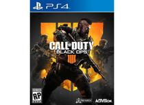 Call of Duty: Black Ops IIII - Activision